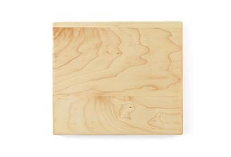 Planche a decouper, fait au Quebec, cutting board made in Canada # 5521