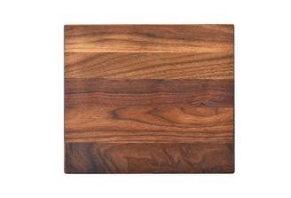 Planche a decouper, fait au Quebec, cutting board made in Canada # 5522