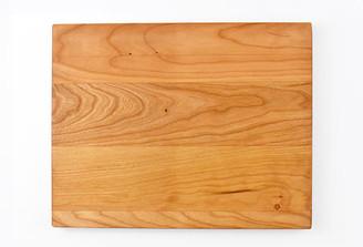 Planche a decouper, fait au Quebec, cutting board made in Canada # 5523