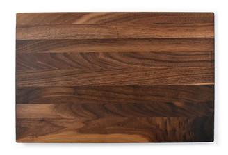 Planche a decouper, fait au Quebec, cutting board made in Canada # 5528