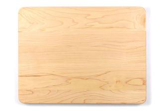 Planche a decouper, fait au Quebec, cutting board made in Canada # 5529