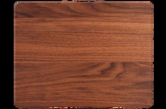 Planche a decouper, fait au Quebec, cutting board made in Canada # 5530