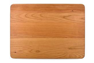Planche a decouper, fait au Quebec, cutting board made in Canada # 5531