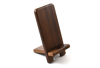Support pour Mobile et Tablette - Mobile phone Stand # 5533