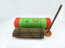 Ancient Wild Flower Incense