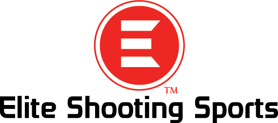 Elite Shooting Sports of Montana