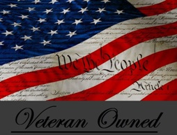 https://cdn3.bigcommerce.com/s-4f6nzios/product_images/uploaded_images/veteran-owned-logo-30.jpg?t=1508207842