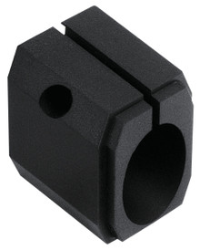 Anschutz Barrel Weight 4750 68 g.
