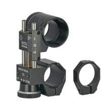Centra Front Sight LR 22mm