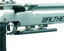 Trigger Guard LG400 ALUTEC