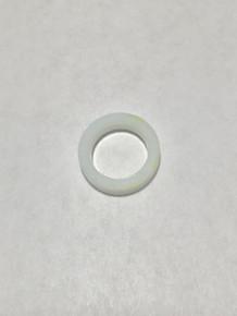 Valve Block Seal, FWB 800