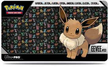 Pokemon TCG- Ultra Pro Playmat