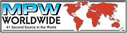 MPW Worldwide