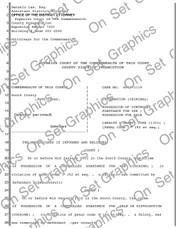 Deposition Transcript
