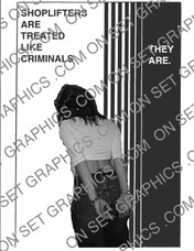 shoplifter_female_cuffed