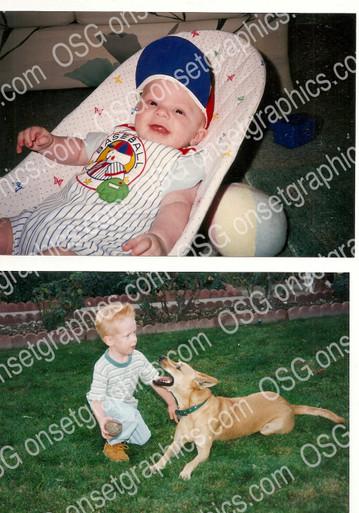 2 Baby Pics