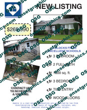 Realty Listing 4