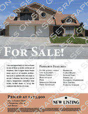 Realty Listing 9