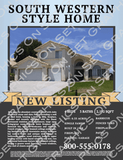 Realty Listing 10