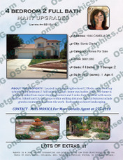 Realty Listing 12