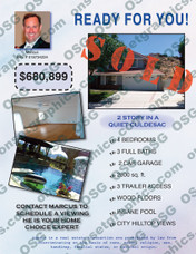 Realty Listing 14
