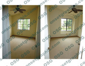 Photos of Rooms