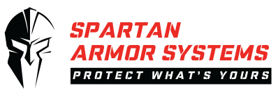 spartan-armor-systems-1456239007-78278.png