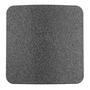 spartan-armor-systems-ar500-omega-side-plate-6x6