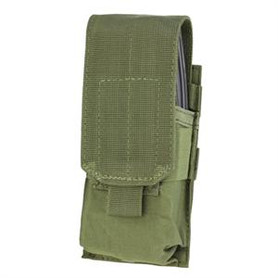 M4 Single Mag Pouch