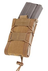 HSGI® Taco™ Rifle Mag Pouch- Molle