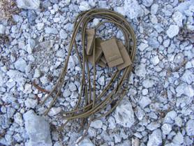HSGI® Bungee Replacement Kit