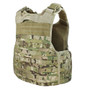 Condor Defender Plate Carrier in Multi-Cam