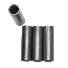 Standard Pivot tubes for AR500 reactive targets