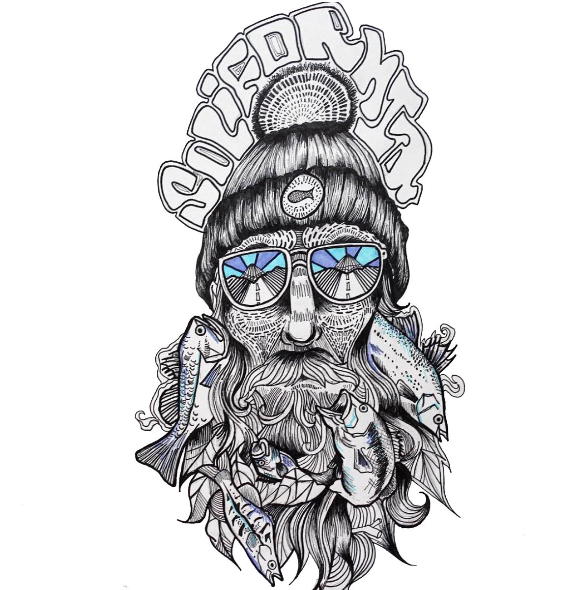 beardedfisherman-1-.jpg