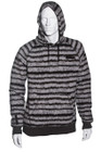 Striped Bass Hoodie   Solifornia   Introducing the Element of Creativity to the World of Fishing