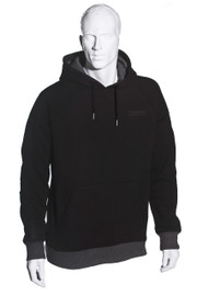 Night Hunter Hoodie | Solifornia | Introducing the Element of Creativity to the World of Fishing