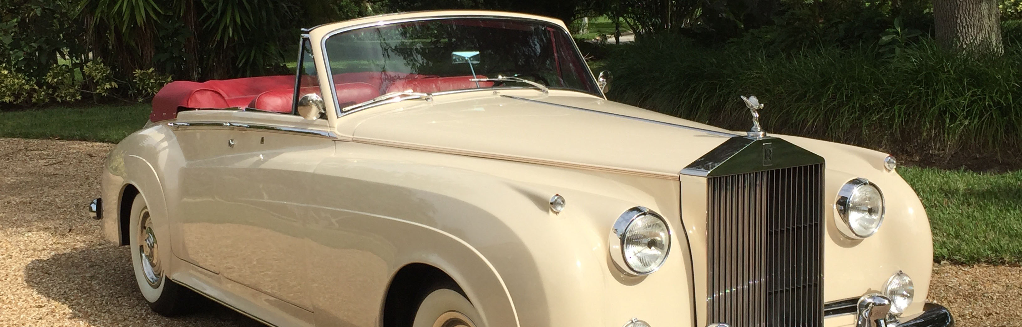 carousel_crop?t=1503948052 a supplier of rolls royce & bentley new and used parts since 1979  at fashall.co