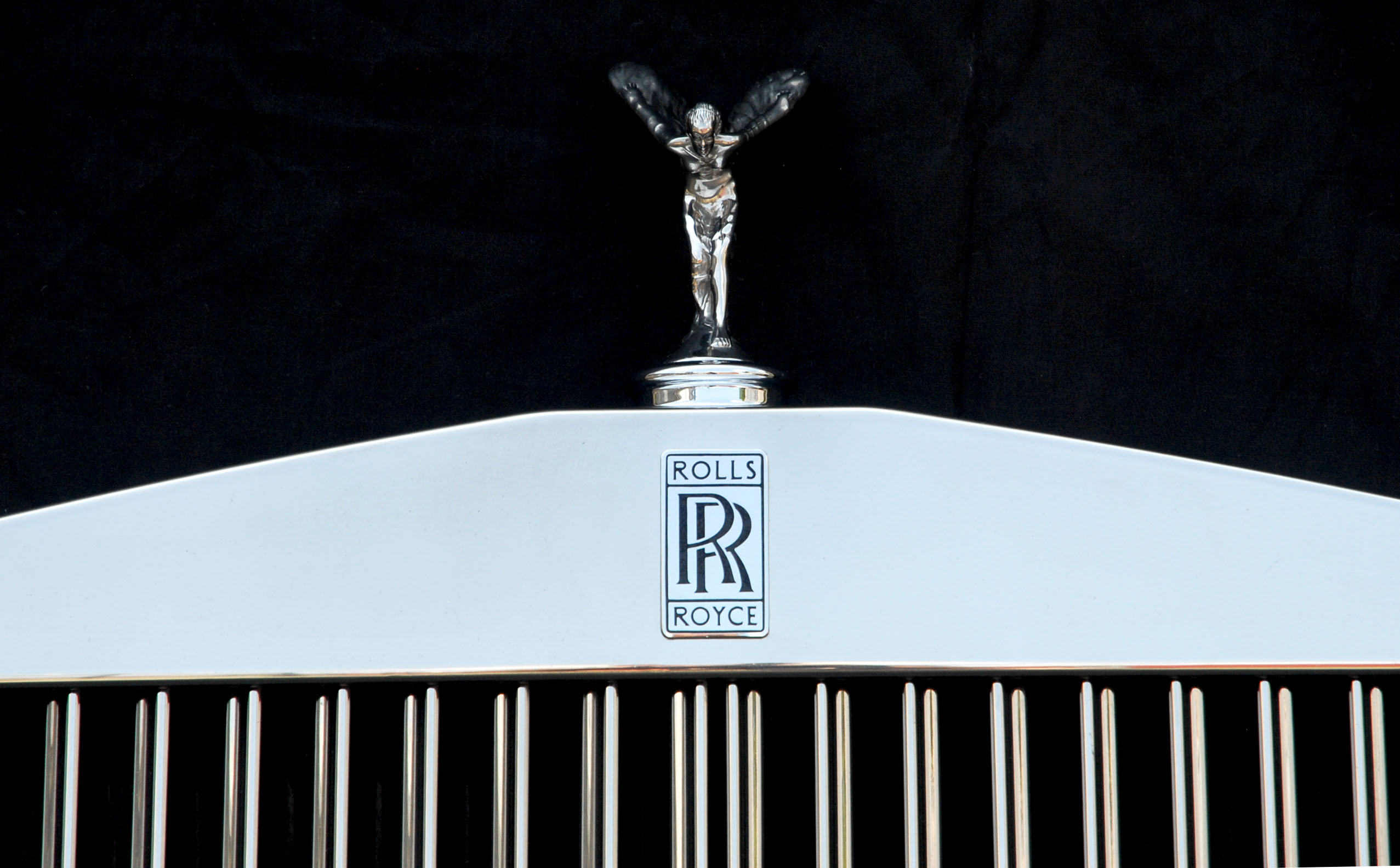 grill_c?t=1503948052 a supplier of rolls royce & bentley new and used parts since 1979  at reclaimingppi.co