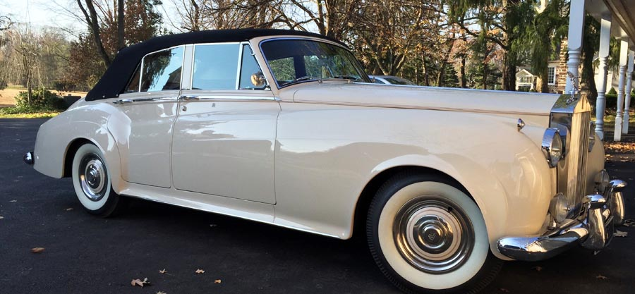1960-rolls-royce-4-door-con-website.jpg