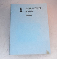 Supplement Book (TSD2906)