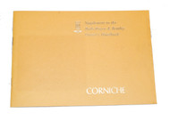 Supplement Owner's Handbook (TSD4211)