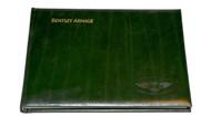 Owner's Manual (TSD7270)