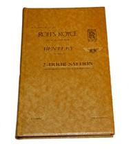 Handbook (TSD2252)