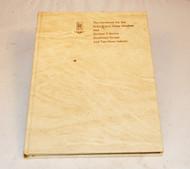 Handbook (TSD2486)