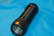 Flash Light / Inspection Light (UD1839U)