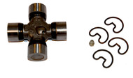Universal Joint (CD4197)