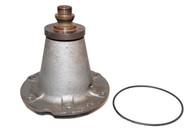 Water Pump (UE44914)