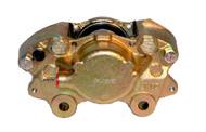 Front Caliper (UG13204)