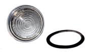Reverse Lamp - Park Lamp L451-1A-2 (UD2291)