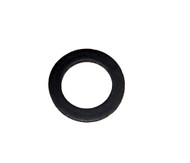 Wiper Wheelbox Seal (RD6717)